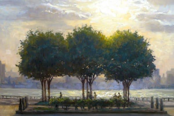 Pokok-Pokok Maksiat