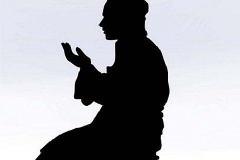 keutamaan berdoa