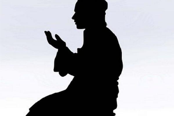Orang Islam kok Enggan Berdoa? (1)
