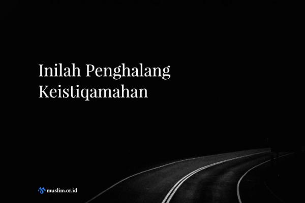 10 Kiat Istiqomah (15)