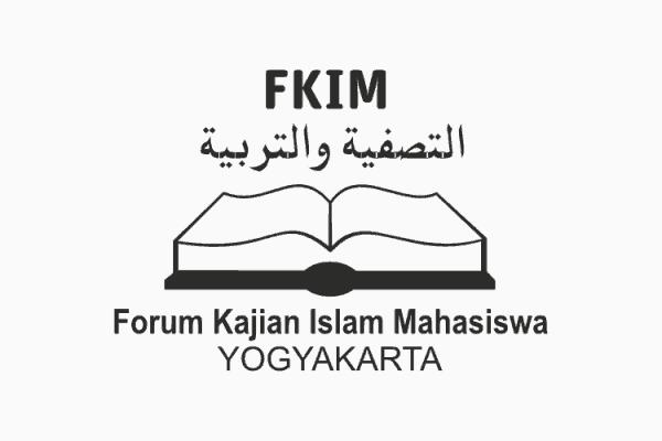 Sekilas Tentang Forum Kajian Islam Mahasiswa Yogyakarta