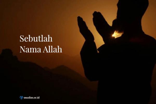 Mutiara Isti'adazah dalam Shalat (4)
