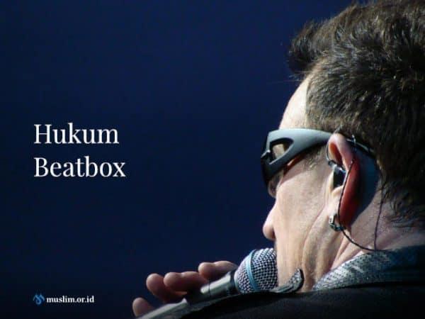 Hukum Beatbox