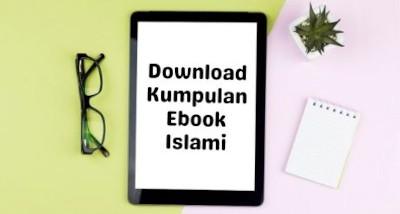 Download Ebook Islami